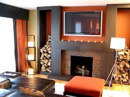 orange livingroom orange living room design amusing cool orange living room home