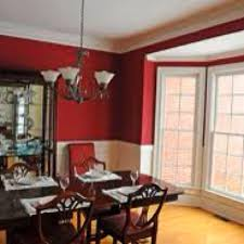 24 best ideas for the house images on pinterest red dining rooms
