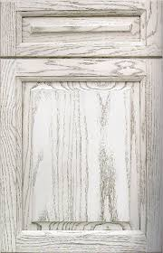 how to whitewash stained cabinets whitewash cupboard white kitchen cupboards diy kitchen