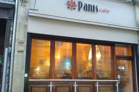 Seeking Newcastle Review Panis Cafe 61 High Bridge Newcastle Journallive