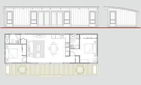 Maxwell 16x50 2bd 2bth 91k Wld Nd Fndtion Swr Wtr Prmts Etc 16 X 50 Floor Plans