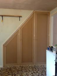 home interior for sale hallway cupboard doors