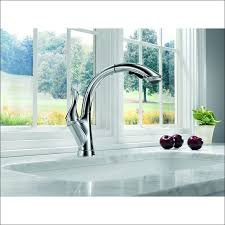 Grohe Kitchen Faucets Reviews by Kitchen Grohe Concetto Sink Grohe Concetto Kitchen Faucet