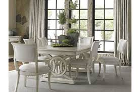 Lexington Dining Room Table Lexington Furniture Oyster Bay Dining Room Collection By Dining