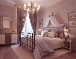 beautiful bedroom chandeliers ideas furniture chandeliers ideas