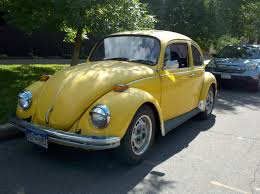volkswagen buggy 1970 down on the mile high street volkswagen beetle the truth about cars