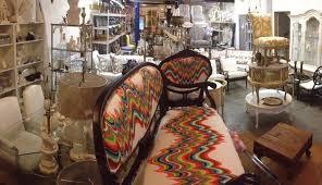 decor for sale tomorrow major vintage home decor warehouse sale philadelphia