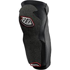 troy lee designs motocross helmets troy lee designs kg 5450 knee shin guard guard competitive cyclist