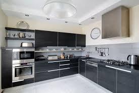 Kitchen Cabinet Jobs 100 Jobs In Kitchen Design Bathroom Kitchen Bathrooms On