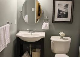 apartment bathroom decorating ideas on a budget gorgeous small apartment bathroom decorating ideas on budget