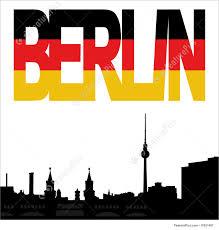 observation tower plans 19 images illustration of berlin