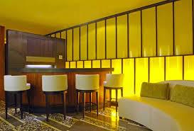 Mexico Architecture Mexican Architect Architecture Studios Mexico E Architect