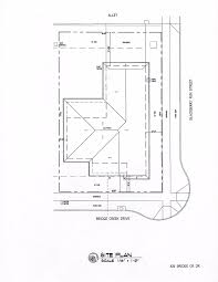 garage and shop plans 426 bridge creek drive central point or allen u0026 rhonda broderick