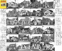 Jack Arnold Floor Plans Stephen Fuller Small House Plans