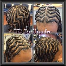 boys hair style conrow male braids male braids freestyles and straightbacks