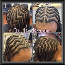 male braids male braids freestyles and straightbacks