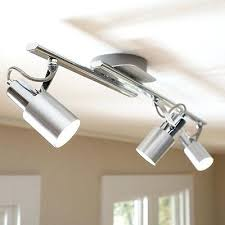 Home Depot Ceiling Lights Sale Home Depot Light Fixtures Bedroom Parhouse Club