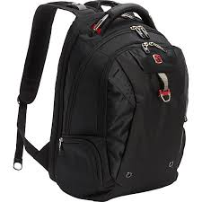 Pennsylvania travel backpacks images Swissgear travel gear exclusive 18 5 quot scansmart backpack