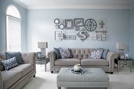 newlywed home tour formal living room my soul essence