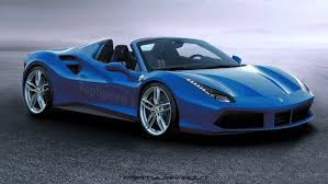 how many types of ferraris are there 488 gts reviews specs prices top speed