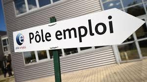 pole emploi siege social are la nouvelle convention chômage le legalstart fr