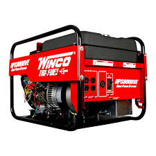 winco generator wiring diagrams winco 12000 watt 123wiringdiagram