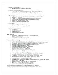 embedded software engineer resume india system sample cover letter
