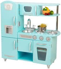 impressive 80 kidkraft retro kitchen decorating design of best 25