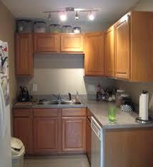 small kitchen lighting ideas small kitchen lighting ideas home interior inspiration