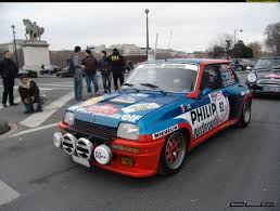 renault 5 maxi turbo index of data images galleryes renault 5 maxi turbo