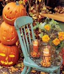 Pinterest Fall Decorations For The Home - 60 best fall decorating images on pinterest autumn diy fall