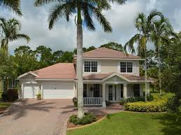 The Ansley Floor Plan Ansley Park Homes For Sale In Vero Beach