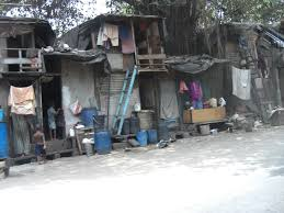 illegal housing in india wikipedia