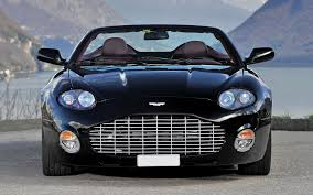 zagato car aston martin db ar1 zagato 2003 wallpapers and hd images car pixel