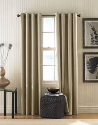 shower curtains bed bath beyond curtain idea with bed bath and decor gorgeous grommet curtains for pretty home decoration ideas with bed bath and beyond drapery