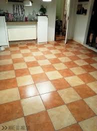 Cool Garage Floors Uncategorized Cool Cool Tile Floors Best 25 Brick Floor Kitchen