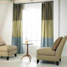 Multi Colored Curtains Drapes Multi Colored Curtains Drapes Curtains Design