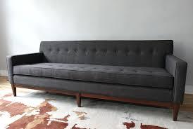 mid century sofas for sale mid century sofa elegant mid century sofas mid century furniture for