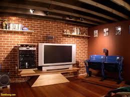 interior brick veneer home depot interior brick veneer home depot home design image decoration