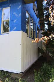 137 best insofast homes images on pinterest exterior insulation