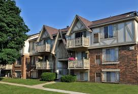 sycamore creek apartments in orion mi edward rose