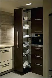 kitchen pantry ideas for small spaces walk in pantry ideas for kitchen walk kitchen pantry storage ideas
