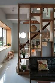 separation chambre salon 1001 idées pour la séparation chambre salon des intérieurs