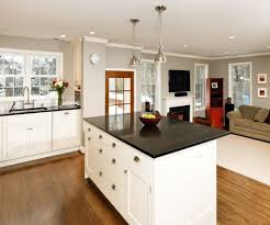 timeless kitchen design ideas timeless kitchen design ideas best home design ideas sondos me