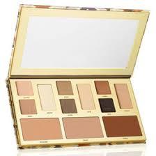 the makeup light pro discount discount play makeup 2018 play makeup on sale at dhgate com