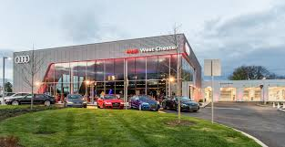 audi westchester audi chester s grand opening