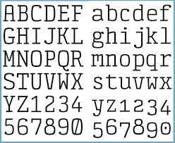 lettere straniere in corsivo maiuscolo e minuscolo lettere statello minuscolo idea d immagine di decorazione