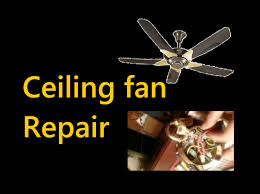 how to repair ceiling fan speed control youtube
