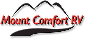 Mount Comfort Air Show Current New Inventory Mount Comfort Rv