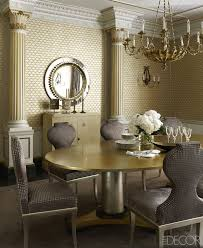 dining room flowers for large vases room table against wall room